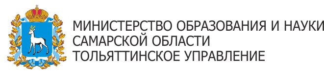 ctr-tlt.ru></a> </div> </aside><aside id=
