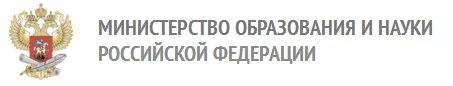 минобрнауки.рф></a> </div> </aside><aside id=